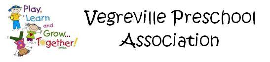 Vegreville Preschool